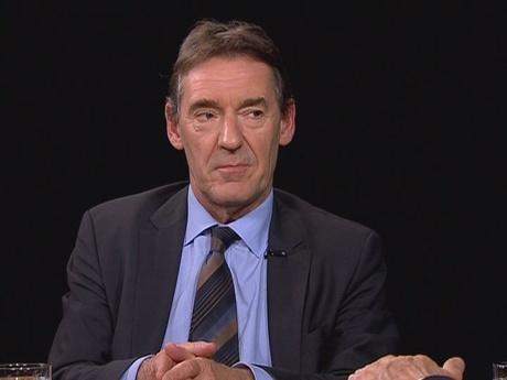 Charlie Rose_Jim O'Neill_Jan20