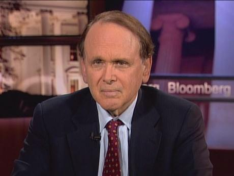 Daniel Yergin_Feb27