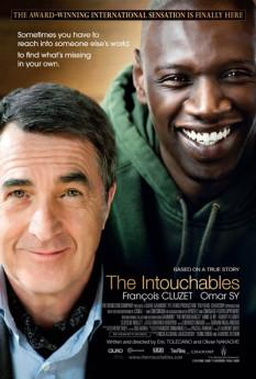 Aug10_Intouchables