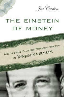 Aug8_Einstein of Money