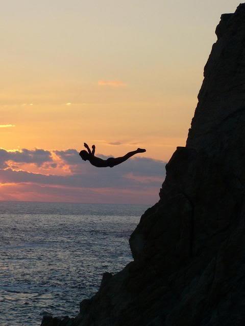 Image_Cliff Dive