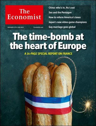 Nov15_Economist