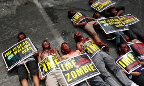 Nov16_IMF Zombie