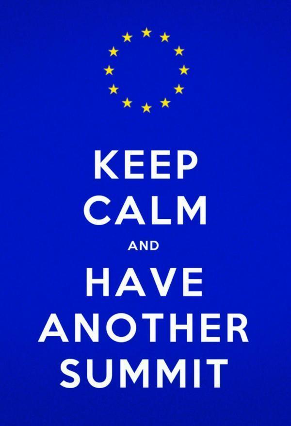 Nov23_Keep Calm