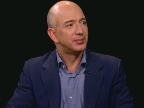 Dec10_Bezos