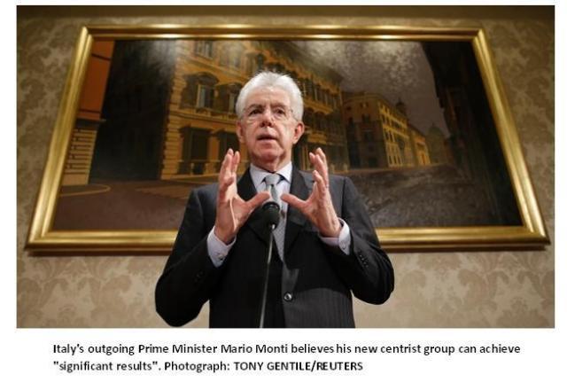 Dec28_Monti