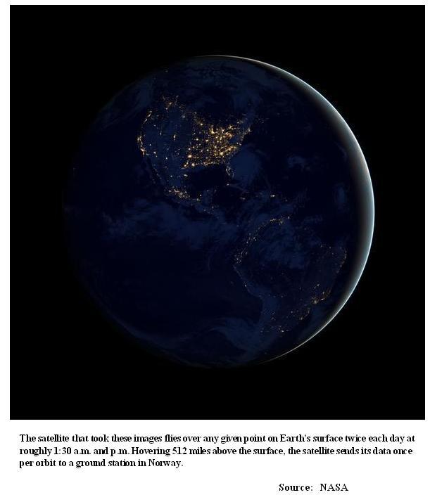 Dec6_Earth_1