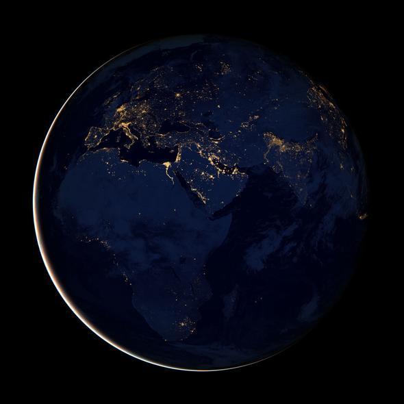 Dec6_Earth_2