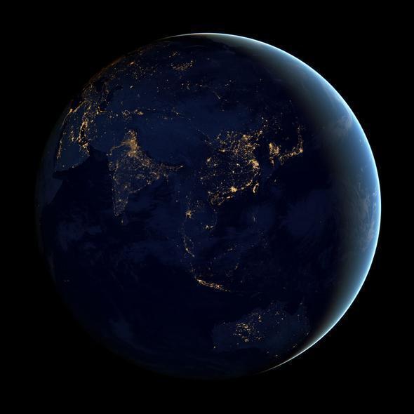 Dec6_Earth_3