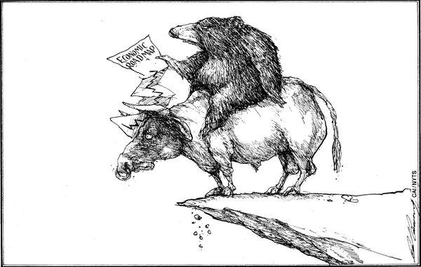 Nov26_Bull&Bear_Toon