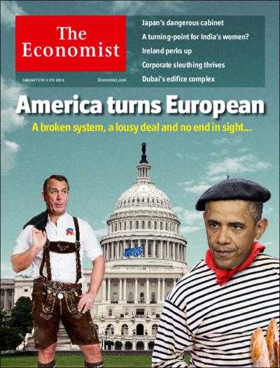 Jan3_America Turns Europe