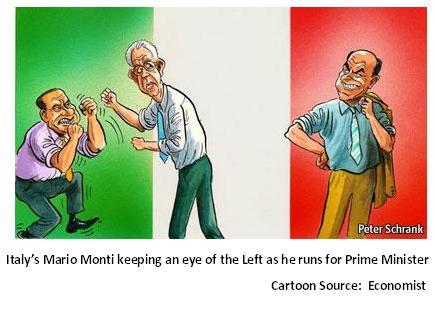 Jan4_Mario Monti
