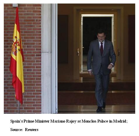 Feb1_Rajoy