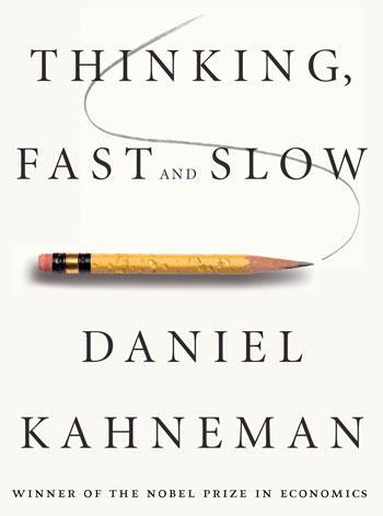 Feb22_Kahneman
