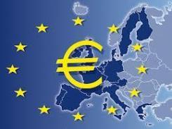 Eurozone Image
