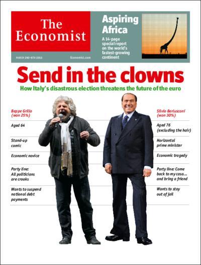 Mar1_Economist