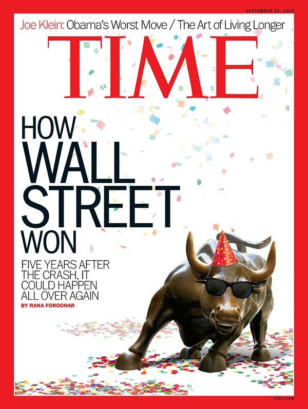 Sep12_Time Cover