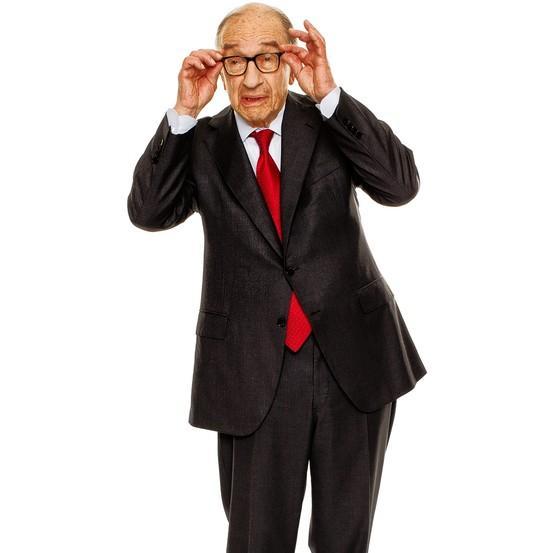 Oct19_Greenspan