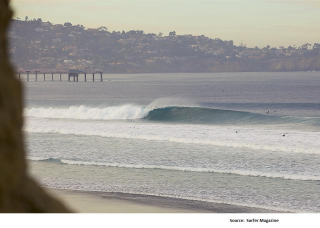 Feb13_Surfer