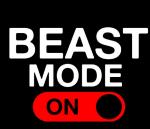 Aug23_Beast