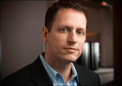 Sept23_Peter Thiel