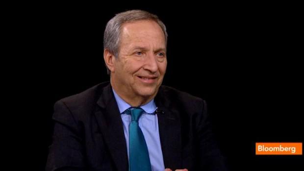 Jan30_Larry Summers