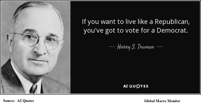 Harry Truman Quote.png