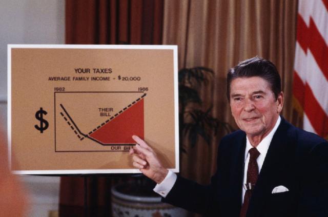 reagan-charts