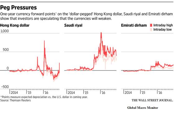 saudi-currency_dec21