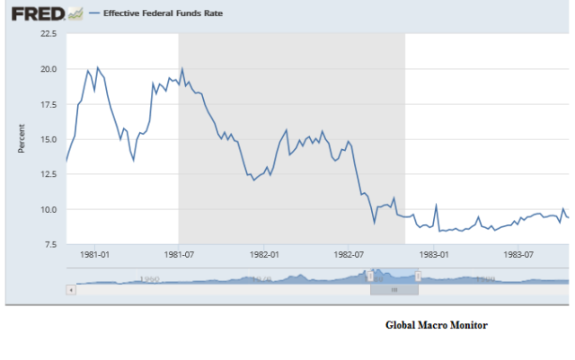 reagan-v-trump_effective-fund-funds