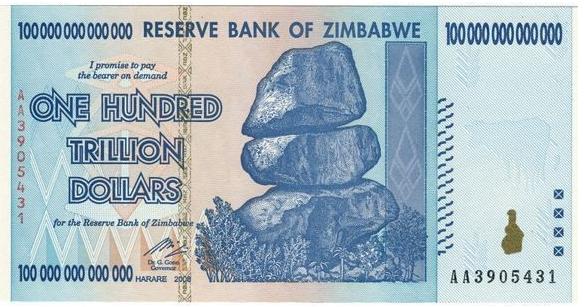 zimbabwe_jan7