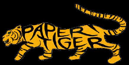 paper-tiger_feb6