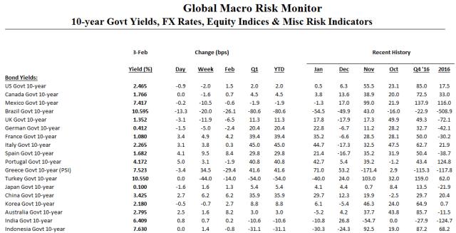 risk_mon1