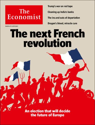 economist_mar2