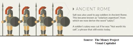 Salt_June4