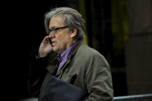 Picture_Bannon.png