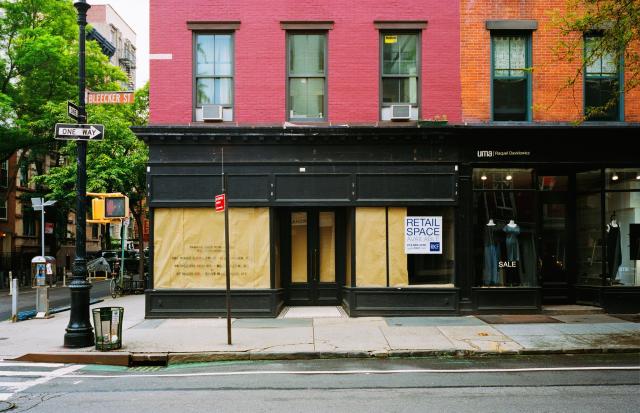 EmptyStores_Bleeker Street.png