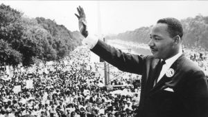 martin-luther-king-jr-mini-biography