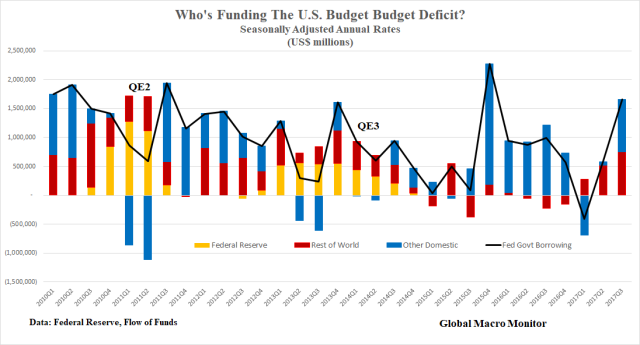Budget_Feb26