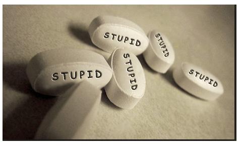 Pills_Feb24