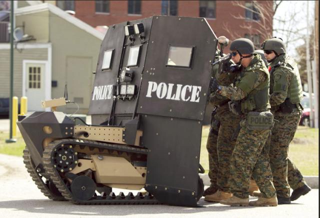 Police_Feb24