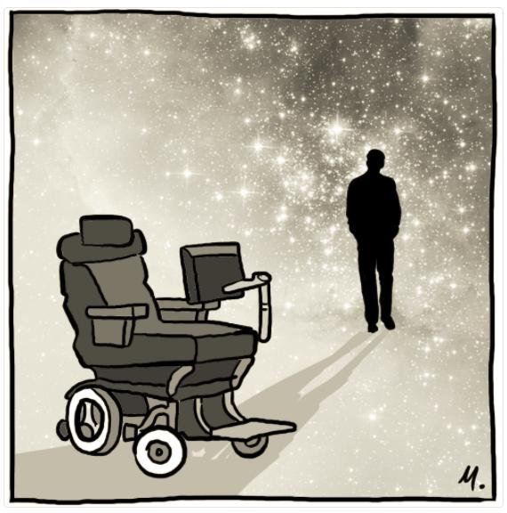 Hawking_Mar14