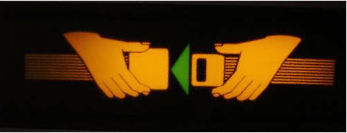 Seat Belts_Mar24