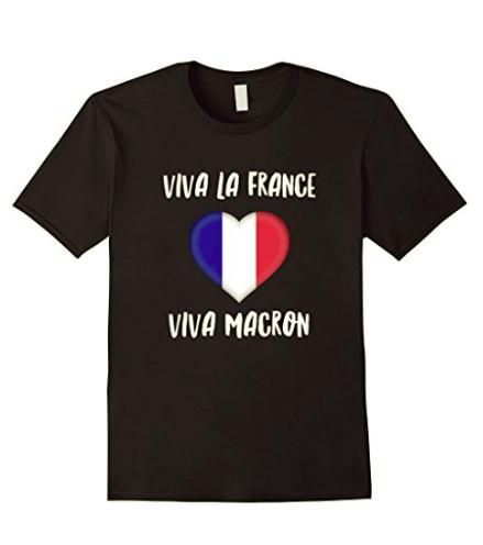 Apr25_Viva Macron