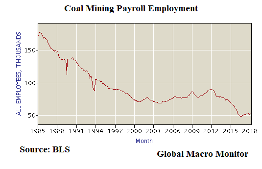 May13_CoalMining
