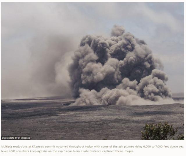 May25_Volcano