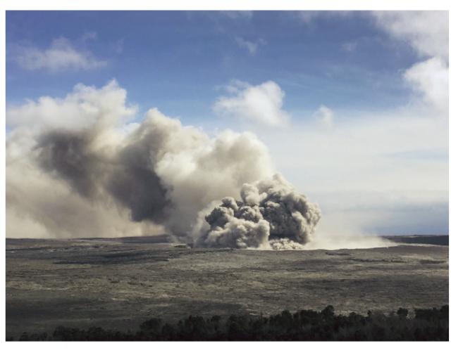 May25_Volcano_2