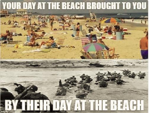 May27_MemDay