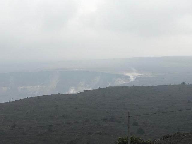 May8_Volcano