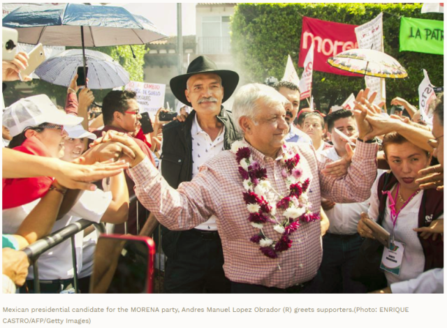 Jun11_AMLO.png
